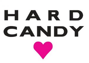 hard_candy
