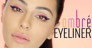 ombre-eyeliner-teni-panosian