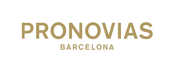 pronovias_barcelona