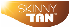 self-tanner