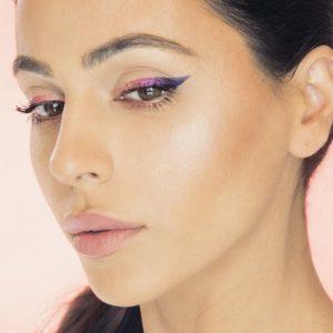 teni-panosian-makeup