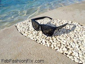 Hawkers-sunglasses-carbon-black-original