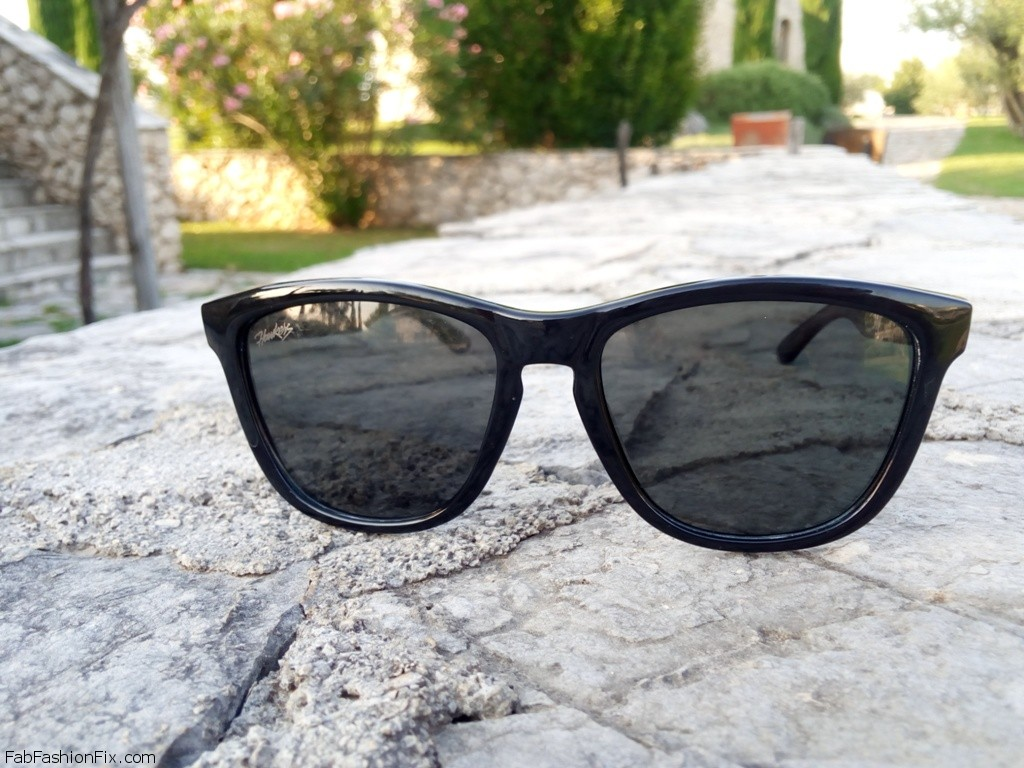 Hawkers-sunglasses-carbon-black-original