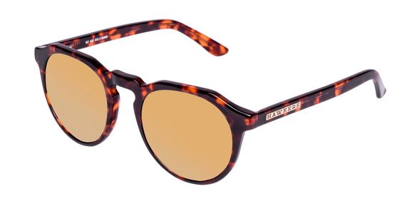 Hawkers-sunglasses-Carey -Vegas-Gold-Warwick