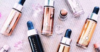 coverfx-makeup-fab-fashion-fix