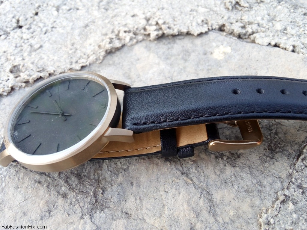 gaxs-watch-review-fabfashionfix