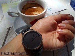 gaxs-watch-review-fabfashionfix18