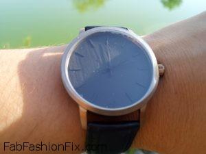 gaxs-watch-review-fabfashionfix