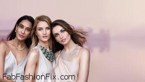 Nirav-Modi-Diamonds-campaign