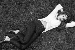 jessica-alba-campaign-fashion-dl1961