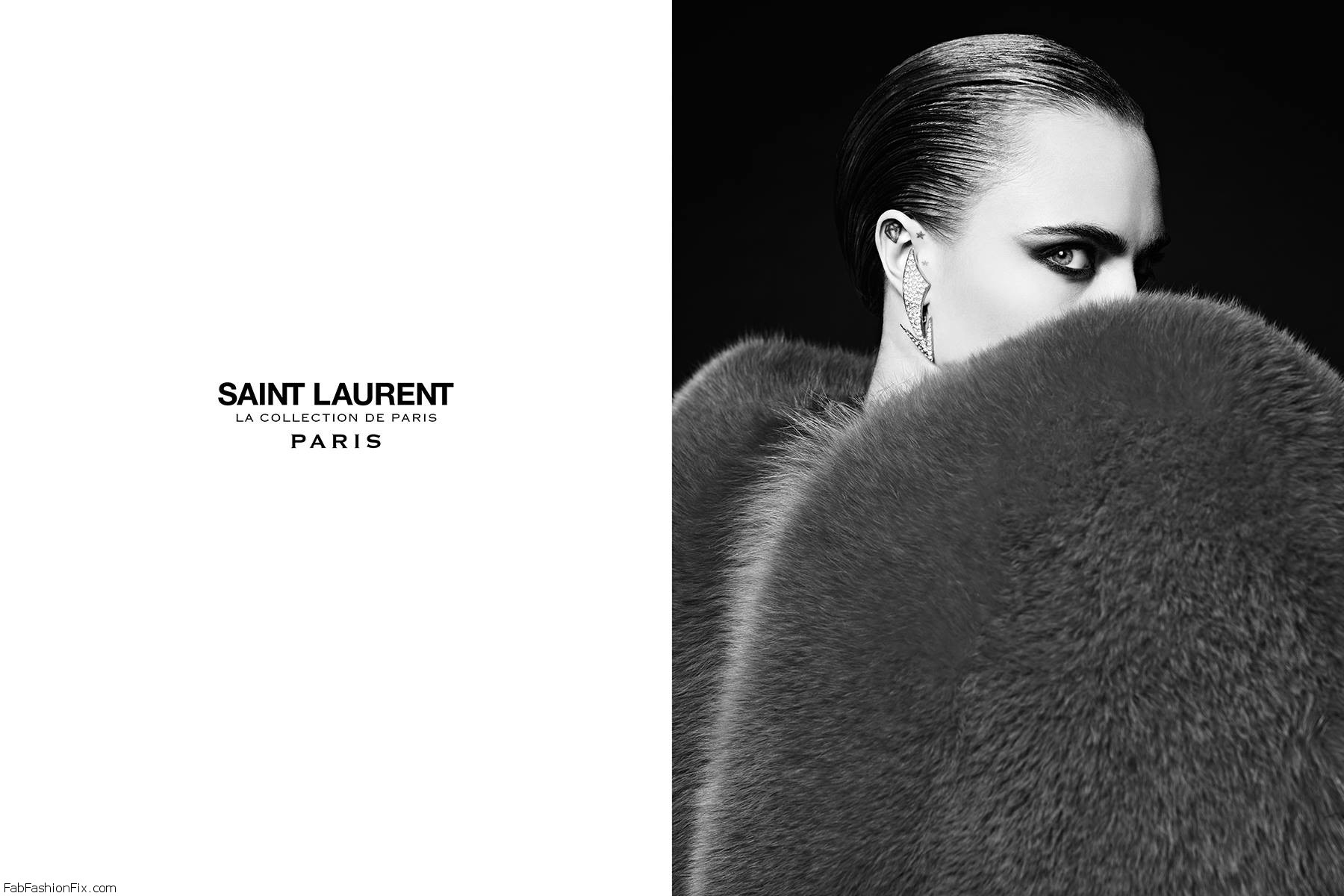 cara-delevingne-saint-laurent-fall-2016-campaign-1