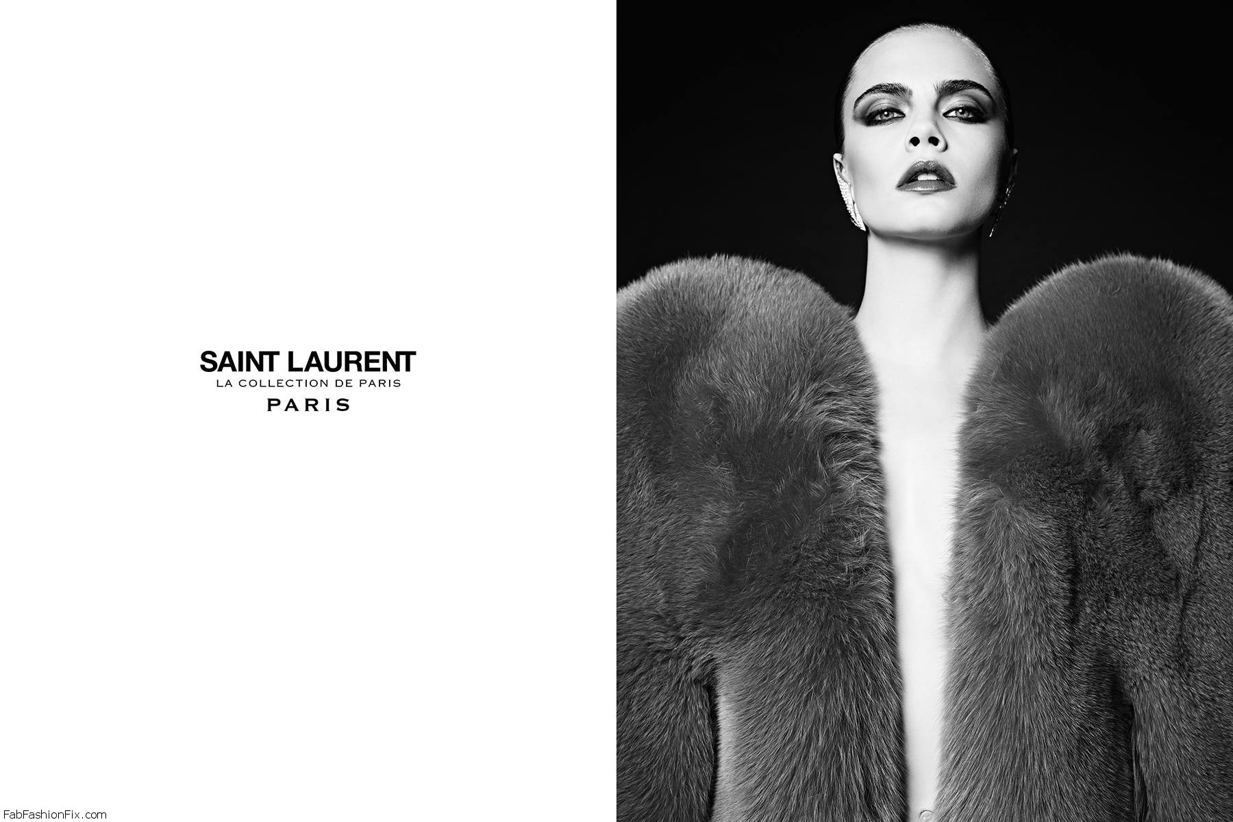 cara-delevingne-saint-laurent-fall-2016-campaign-2