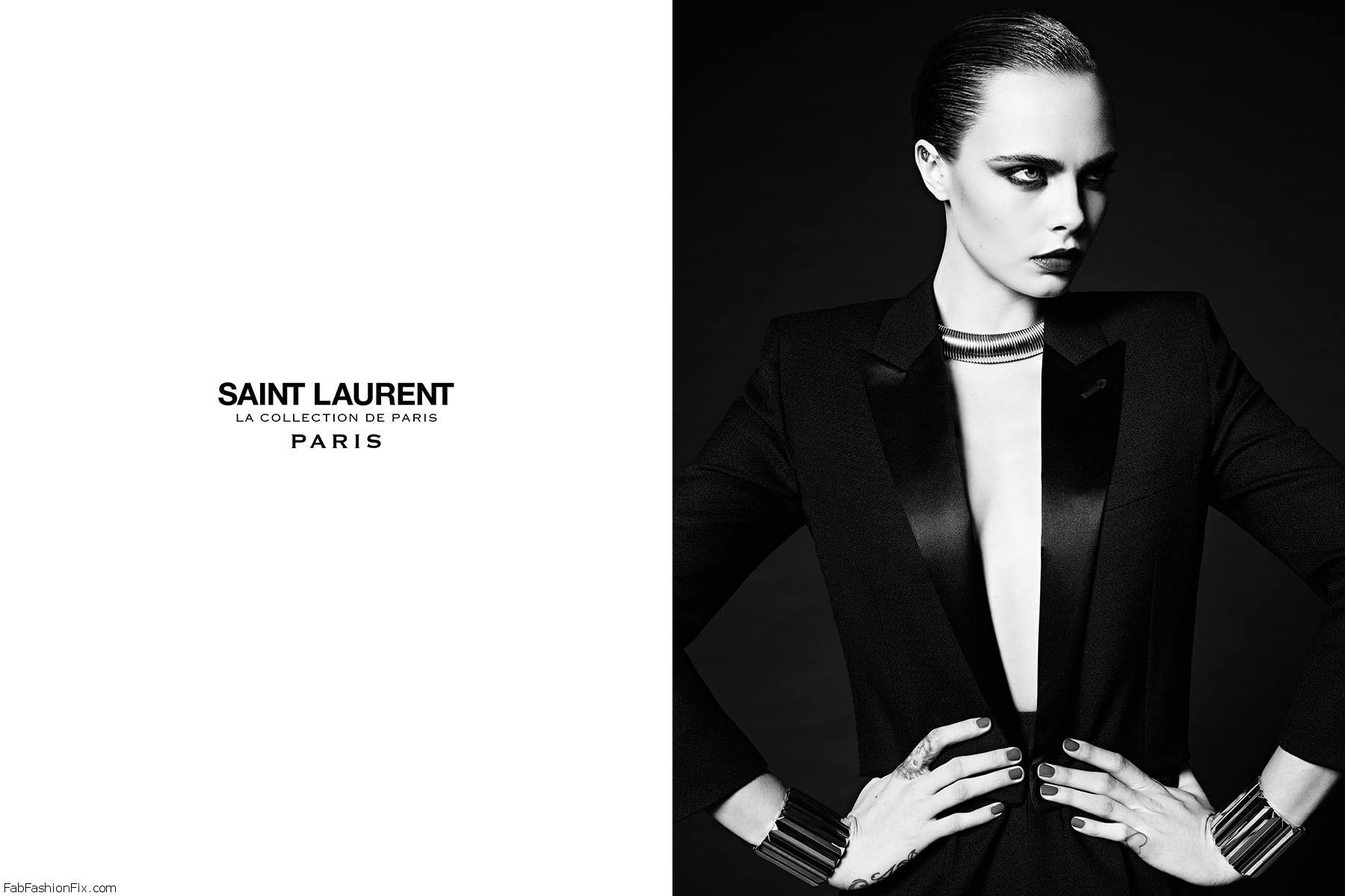 cara-delevingne-saint-laurent-fall-2016-campaign-3