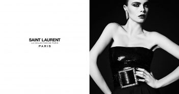 cara-delevingne-saint-laurent-fall-2016-campaign