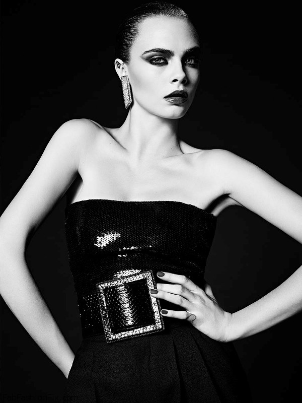 cara-delevingne-saint-laurent-fall-2016-campaign-5