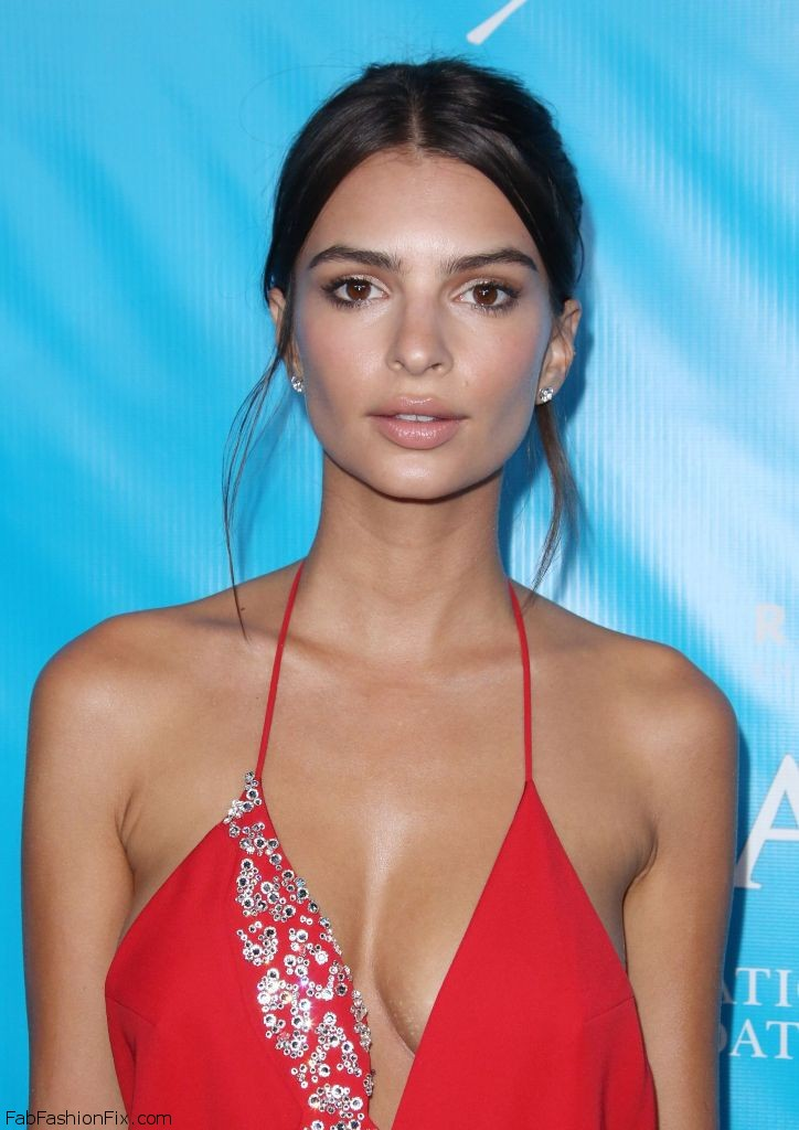 emily-ratajkowski-special-event-for-un-secretary-general-ban-ki-moon-in-los-angeles-8-10-2016-1