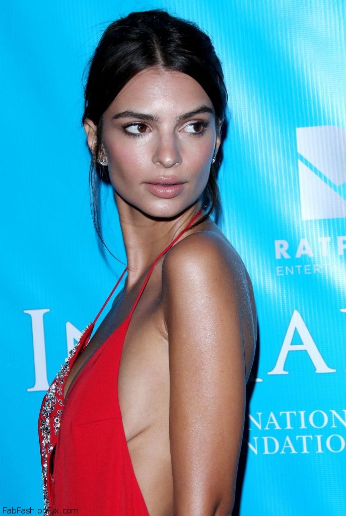 emily-ratajkowski-special-event-for-un-secretary-general-ban-ki-moon-in-los-angeles-8-10-2016-15