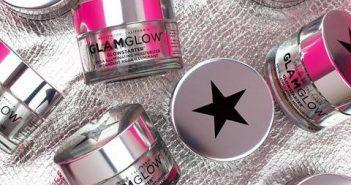 glam-glow-skincare