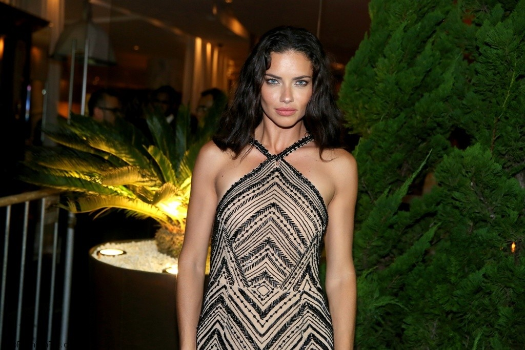 lima-adriana-brazil-gala-foundation-dinner-2016-3