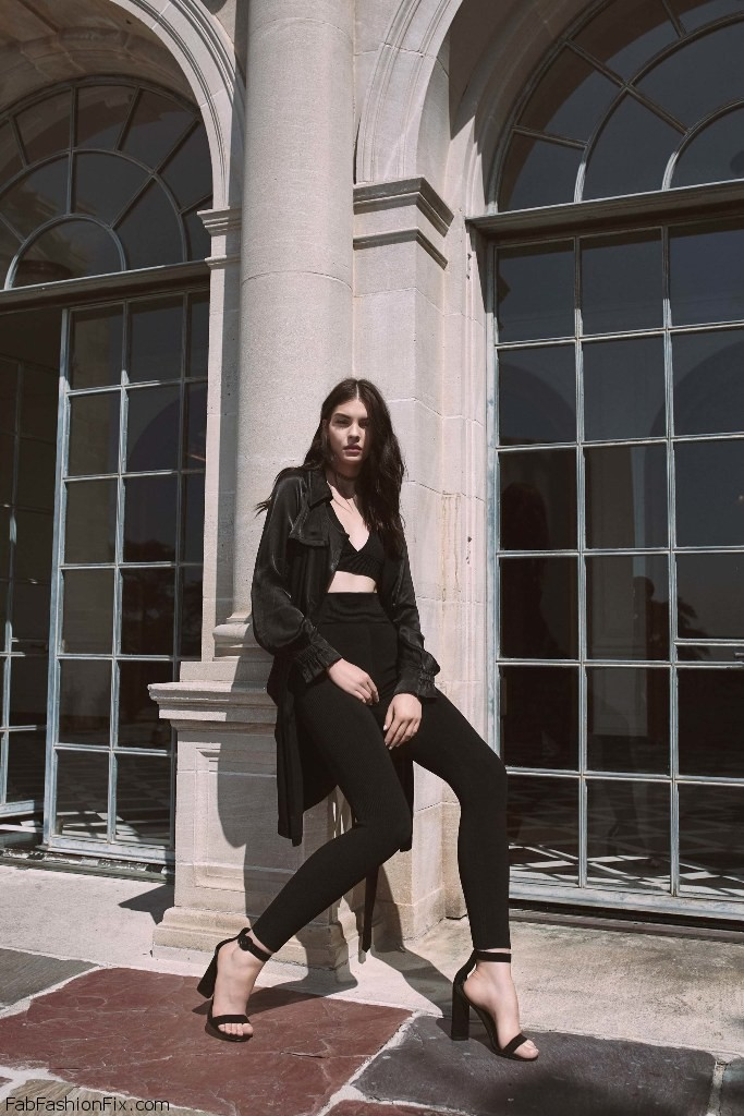 01-kendall-kylie-spring-2017-min