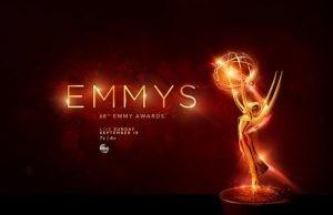 2016-emmy-awards