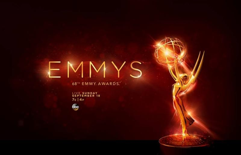 2016-emmy-awards