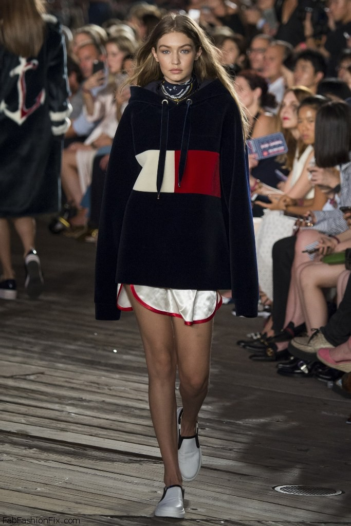 tommy-hilfiger-spring-2017-runway-show