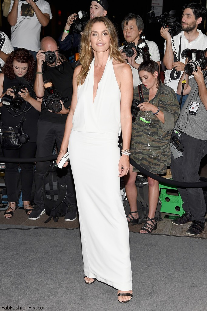 Cindy_Crawford_Tom_Ford_Arrivals_September_nyfw1