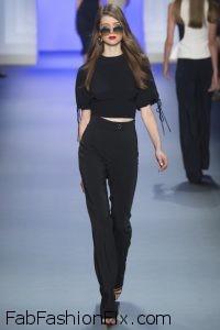 cushnie-et-ochs-fashion-show-spring2017