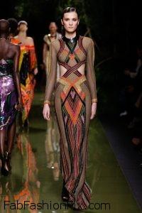balmain-spring-2017-paris-fashion-week