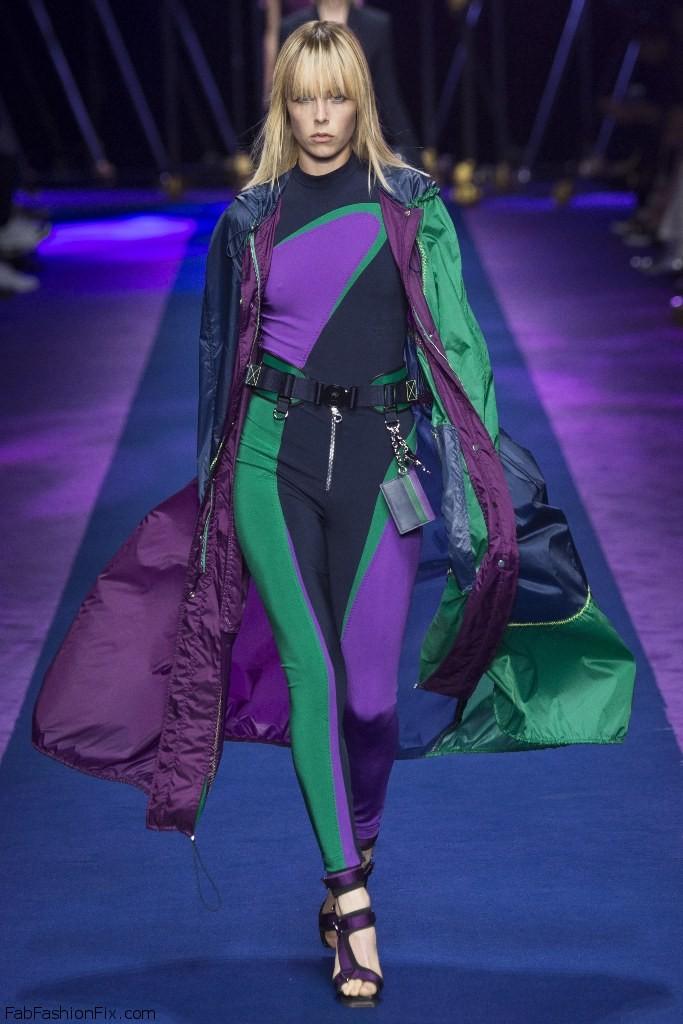 versace-spring-2017-fashion-milan