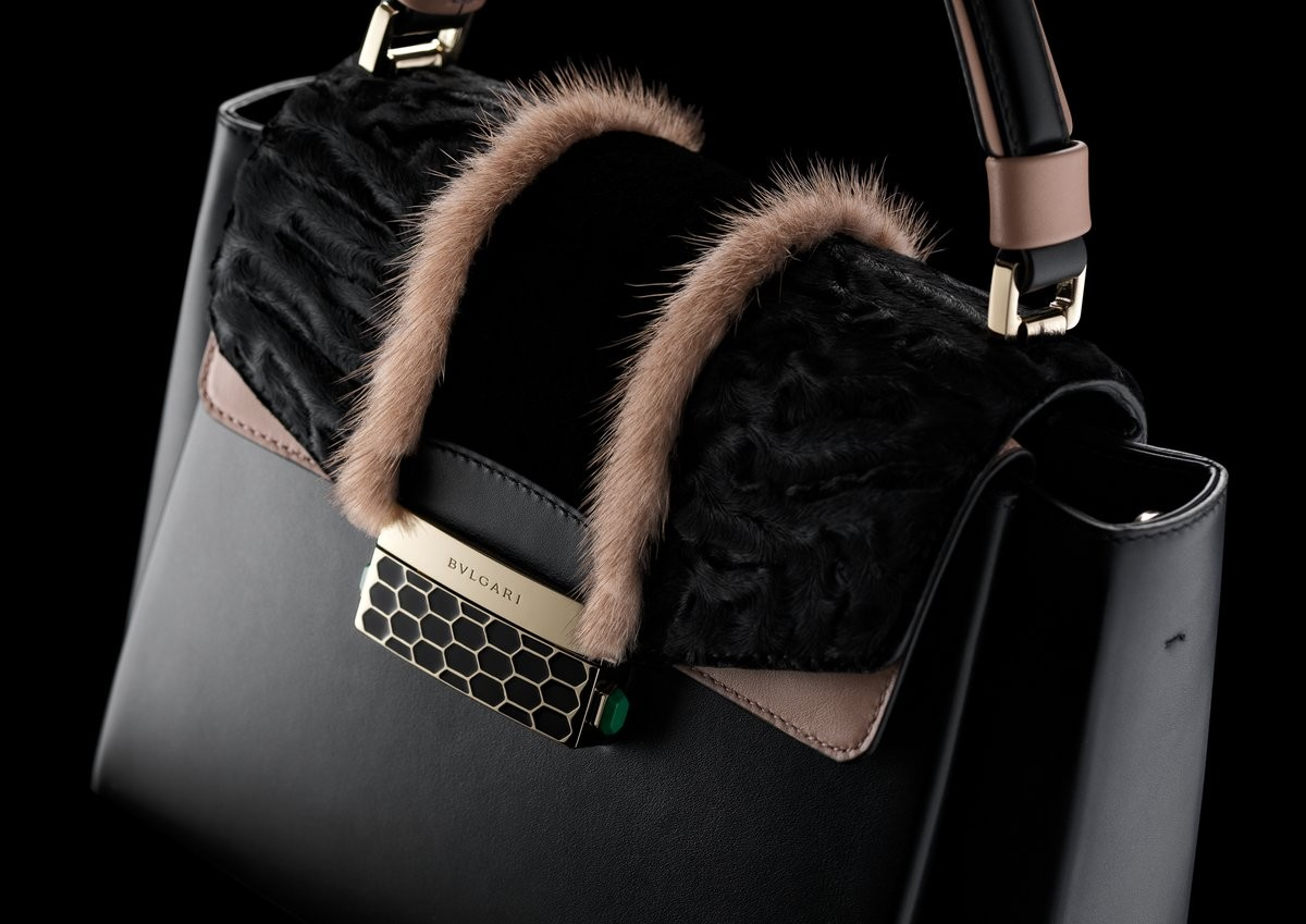 bulgari-serpenti-bag-1