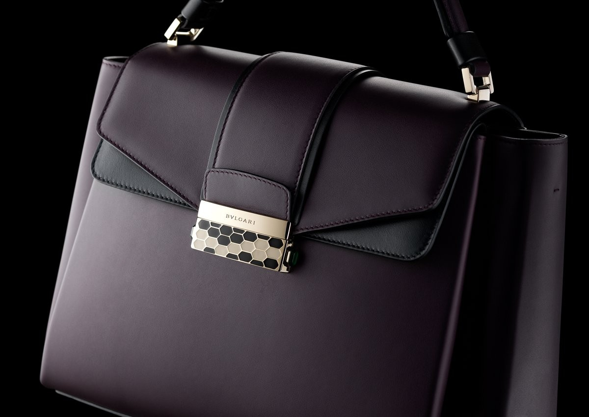 bulgari-serpenti-bag-2