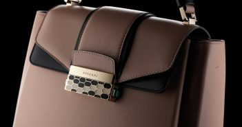 bulgari-serpenti-bag