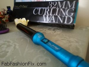 nume-32mm-curling-wand