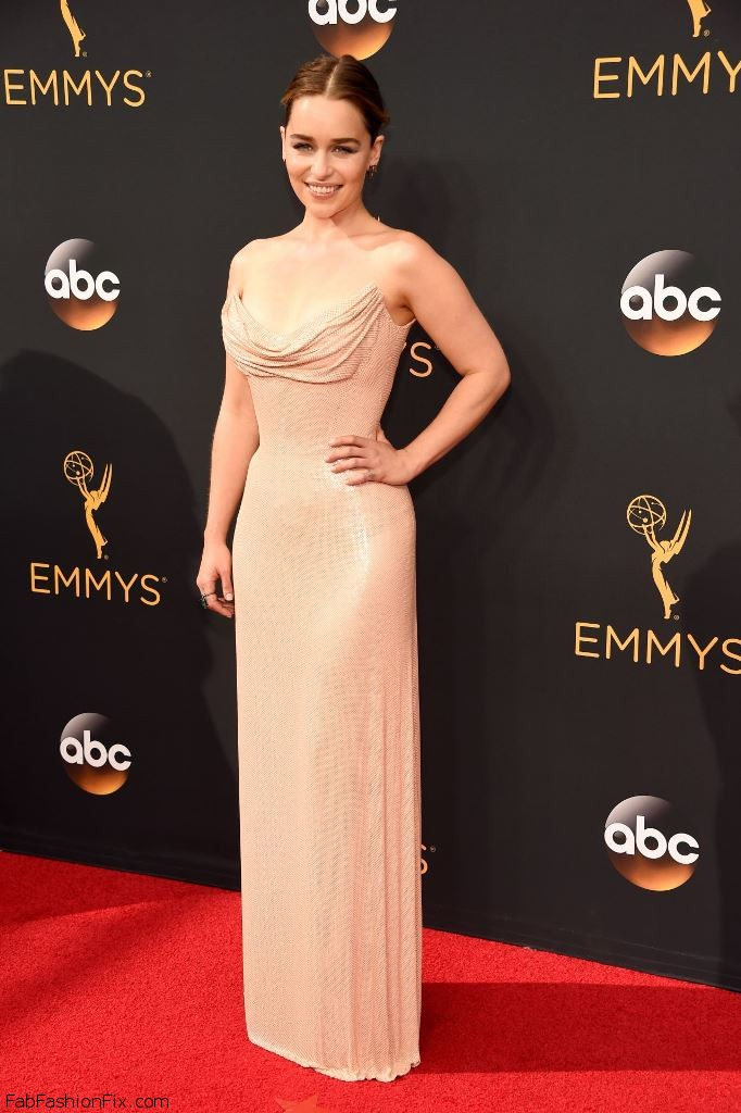 emilia-clarke-68th-annual-emmy-awards-in-los-angeles-09-18-2016-2