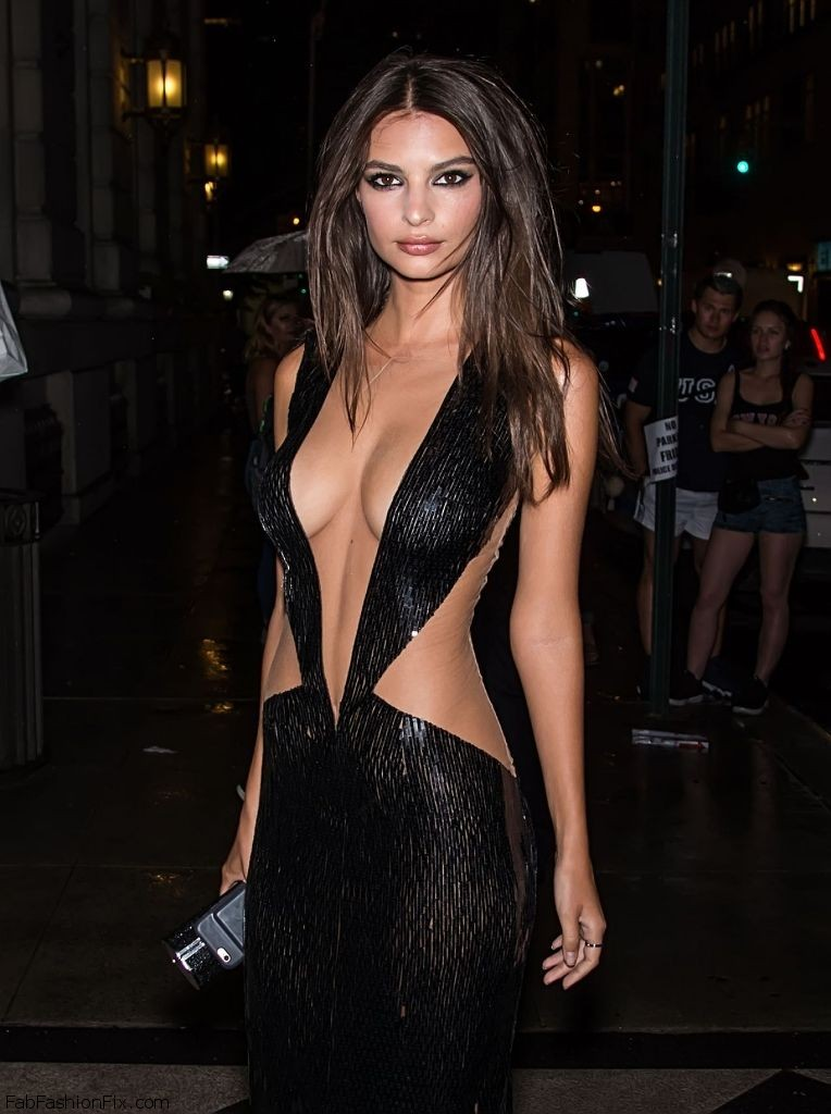 emily-ratajkowski-harper-s-bazaar-celebrates-icons-party-at-new-york-fashion-week-9-9-2016-1