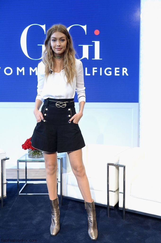 gigi-hadid-tommy-x-gigi-collection-press-conference-in-new-york-city-9-9-2016-2