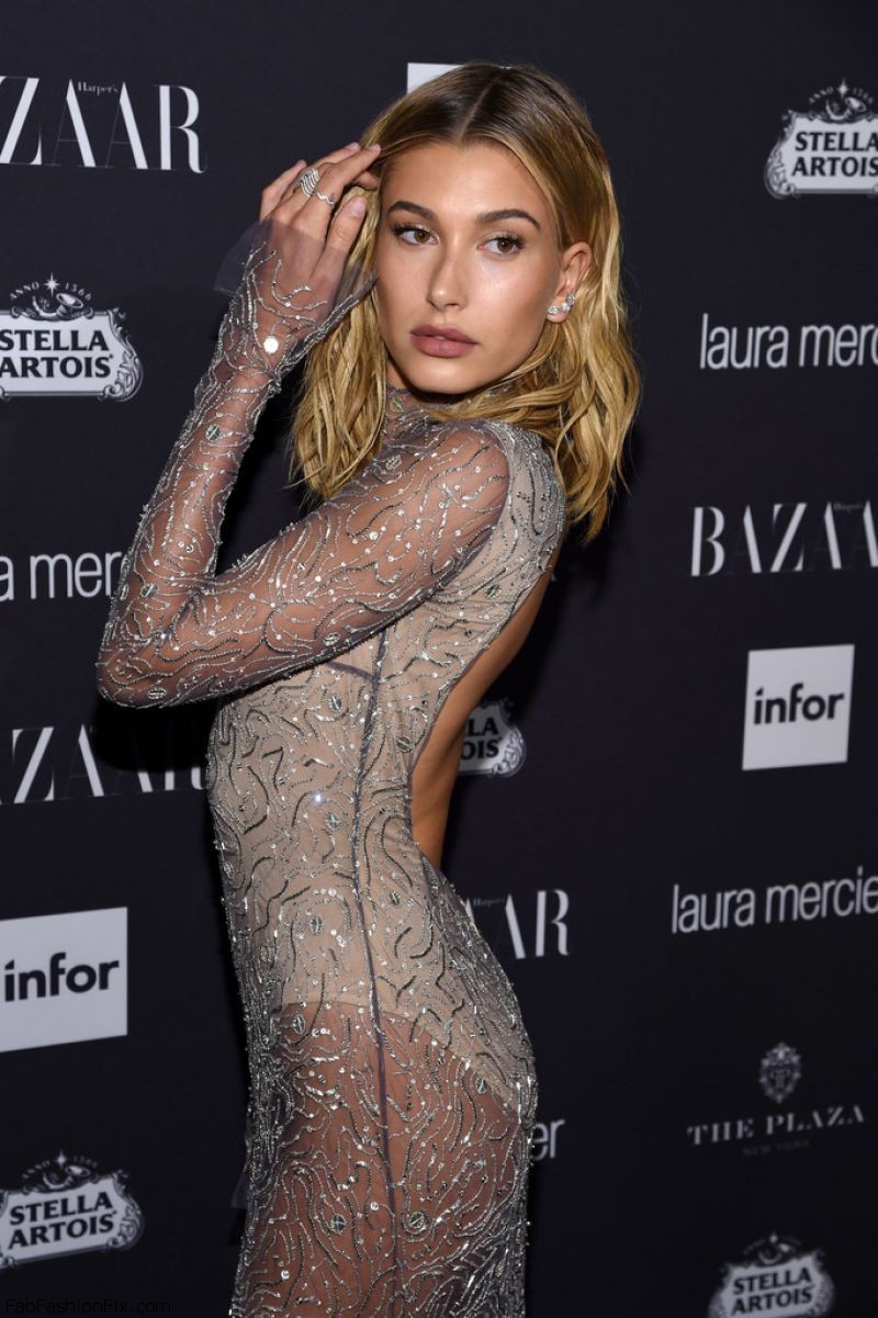 hailey-baldwin-harpers-bazaar-icons-party-09-09-2016-1