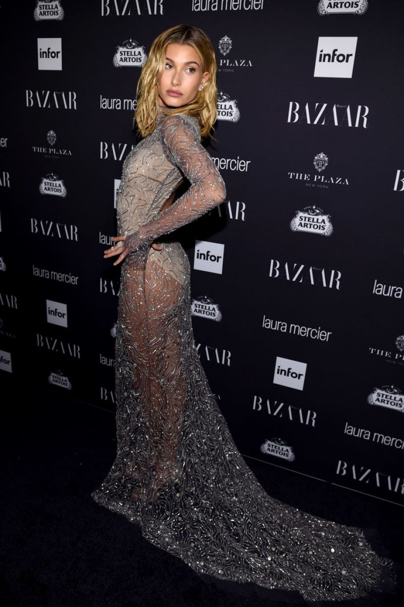 hailey-baldwin-harpers-bazaar-icons-party-09-09-2016-3