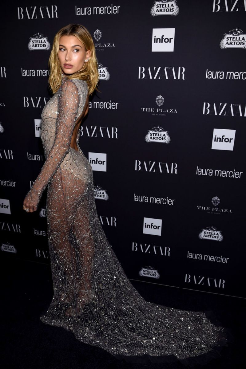 hailey-baldwin-harpers-bazaar-icons-party-09-09-2016-4