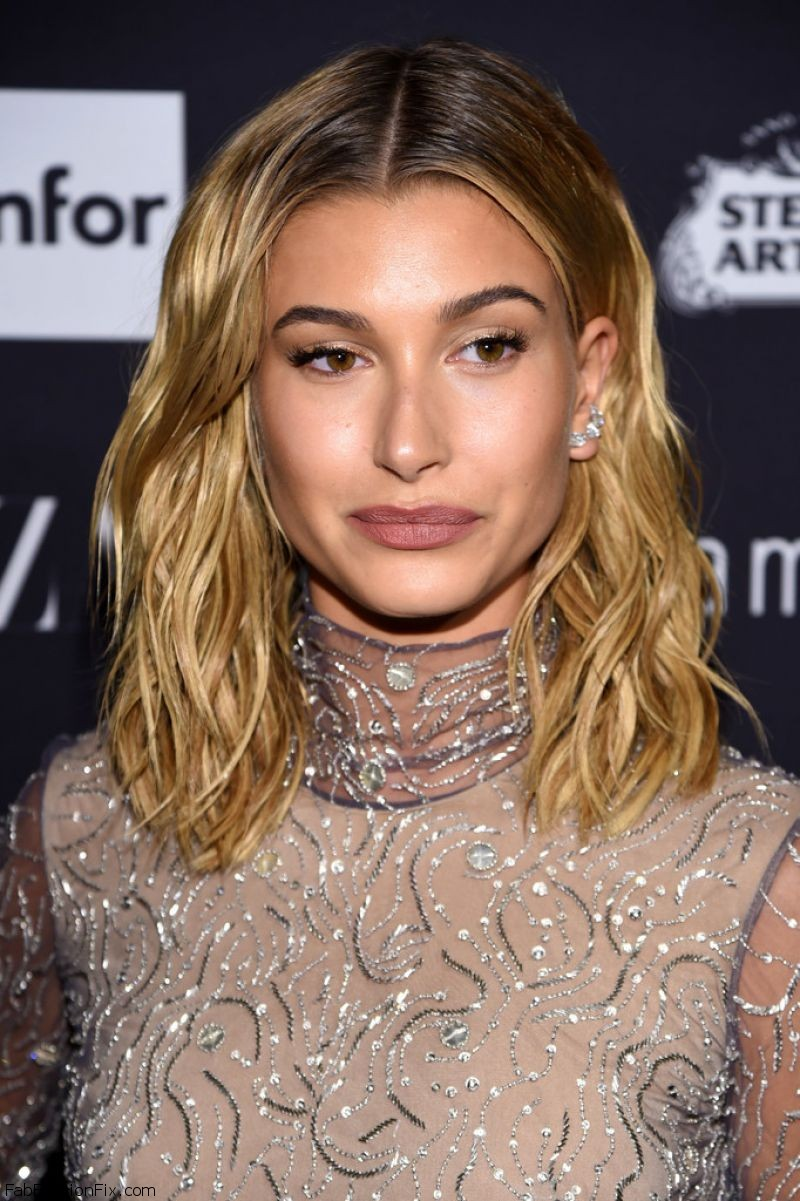 hailey-baldwin-harpers-bazaar-icons-party-09-09-2016-6