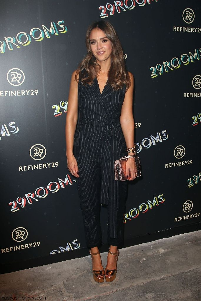 jessica-alba-29-rooms-refinery29-s-new-york-fashion-week-event-in-nyc-9-8-2016-12