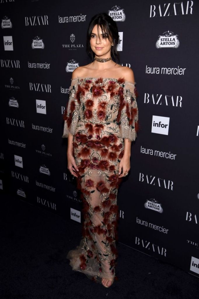 kendall-jenner-harpers-bazaar-icons-party-09-09-2016-6