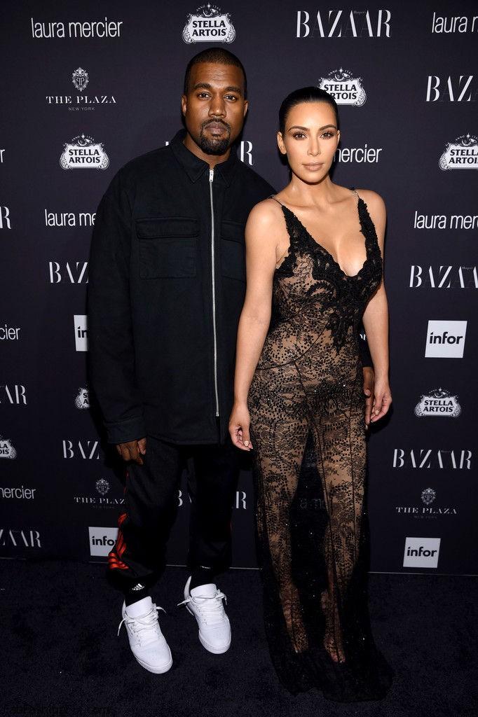 kim-kardashian-kanye-west-nyfw-3