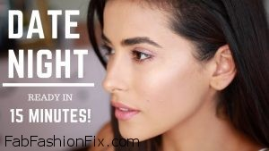 sazan-hendrix-makeup-tutorial-fabfashionfix