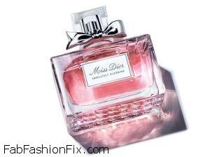 miss dior-fragrance-perfume-fabfashionfix