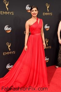 priyanka-chopra-68th-annual-emmy-awards-in-los-angeles-09-18-2016-1