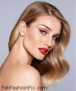 rosie-huntingtin-whiteley-beauty-tips-1