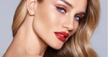 rosie-huntingtin-whiteley-beauty-tips-1